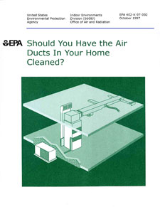 Airducts diagram (EPA)
